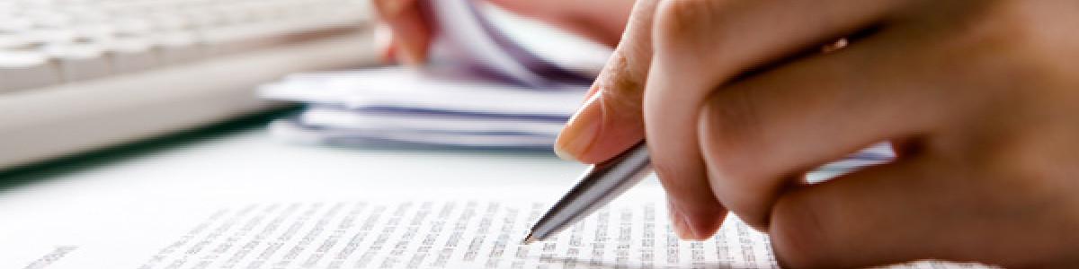 Особенности перевода учредительных документов